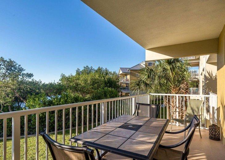 Tampa Bay 4 bed/ 3 Bath, Private Beach Community - U430 #7