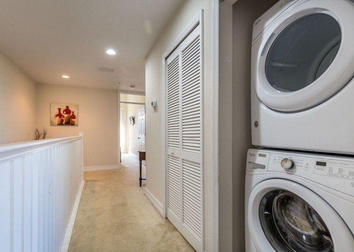 Tampa Bay 4 bed/ 3 Bath, Private Beach Community - U430 #17