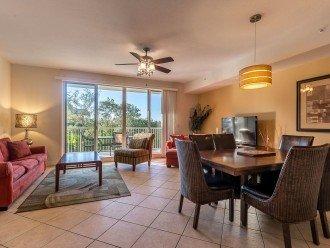 Tampa Bay 4 bed/ 3 Bath, Private Beach Community - U430 #1