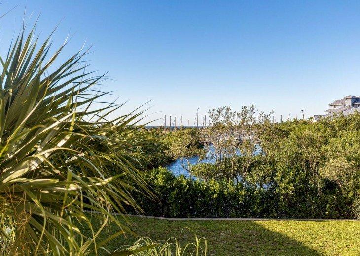 Tampa Bay, 2 bdrm 1.5 bth Private Beach Community - U420 #4
