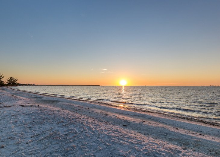 Tampa Bay, 3brm, 3bth Private Beach Resort Style Community - U436 #30