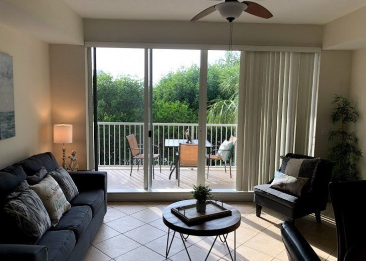 Tampa Bay, 3brm, 3bth Private Beach Resort Style Community - U436 #27