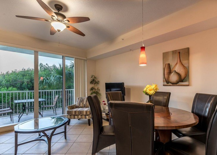 Tampa Bay, 3brm, 3bth Private Beach Resort Style Community - U436 #5