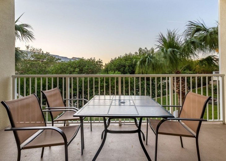 Tampa Bay, 3brm, 3bth Private Beach Resort Style Community - U436 #3