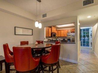 Tampa Bay, Waterfront 2 bdrm, 2.5bath, Private Beach Resort Community - U3250 #1