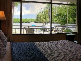 Tampa Bay, Waterview Studio Suite, Sleeps 4 - U619 D #1