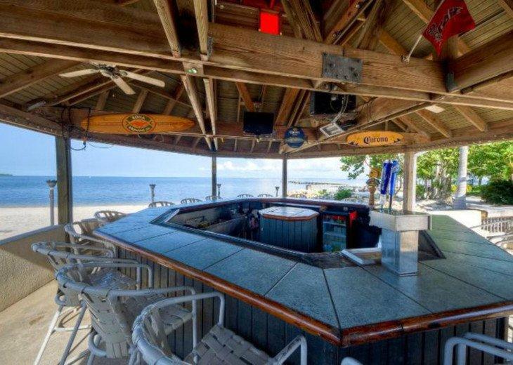 Waterfront w/ Private Beach, 3 Bed / 3 Bath Home, Bahia Beach - U3206 #24