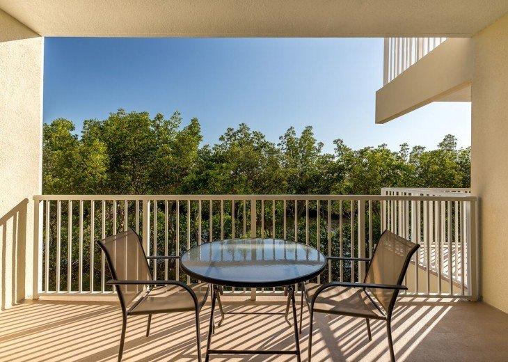Tampa Bay 2 bed / 1.5, Private Beach Resort Community - U3226 #5