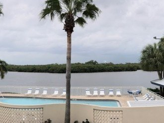 Tampa Bay 2 bed / 1.5, Private Beach Resort Community - U3226 #1