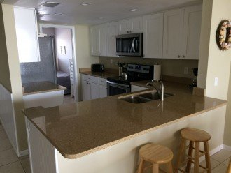 Renovated Direct Sand Beachfront - Sandcastle 1 - 3Bed/2Bath #1