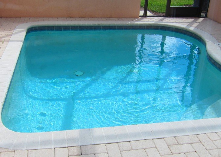 Minutes From Mickey - 3Bed 3Bath Townhome with South Facing Pool #30