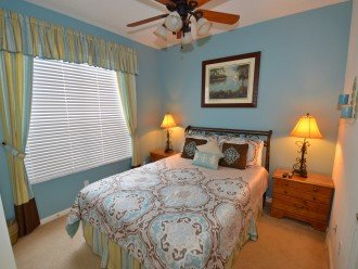 Minutes From Mickey - 3Bed 3Bath Townhome with South Facing Pool #1