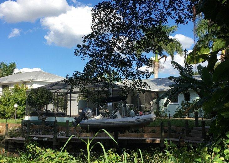 Floridian Dream #19