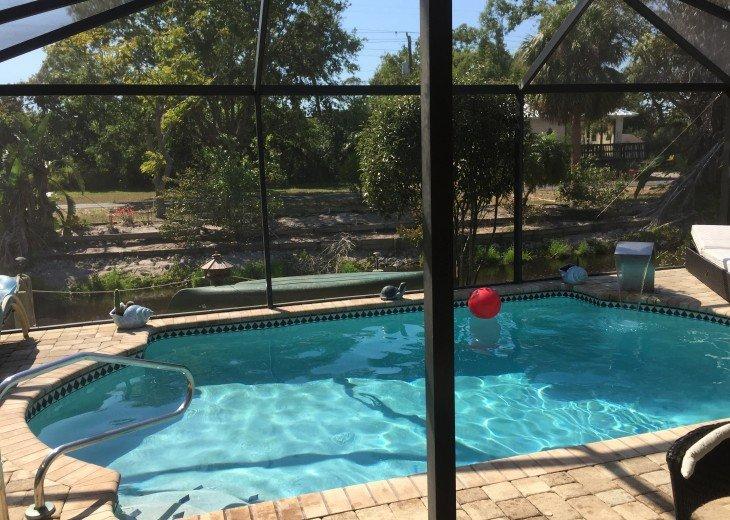 Floridian Dream #10