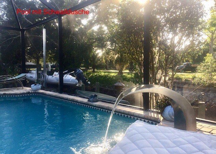 Floridian Dream #5