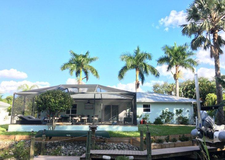 Floridian Dream #2
