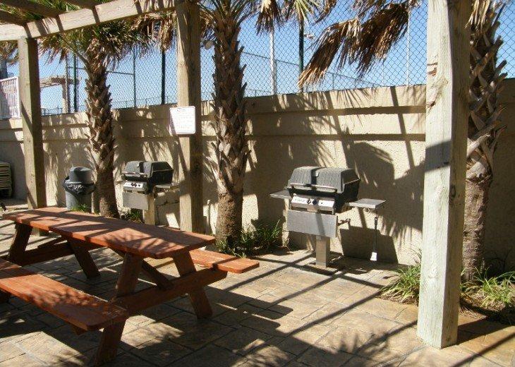 Mainsail #321- Gulf Views #24