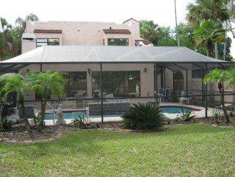 Florida Vacation Rentals Beach Houses Condos Amp More