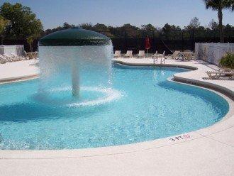 Lan's Glenbrook Villa #1