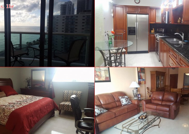 **DEALS*DEALS** January 2019 - Owners of multiple Beach front Condos #7