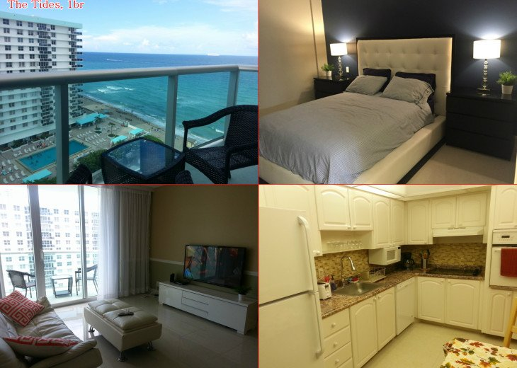 **DEALS*DEALS** January 2019 - Owners of multiple Beach front Condos #8