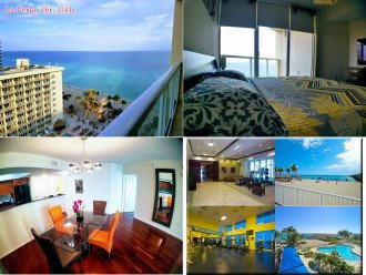 **DEALS*DEALS** January 2019 - Owners of multiple Beach front Condos #1