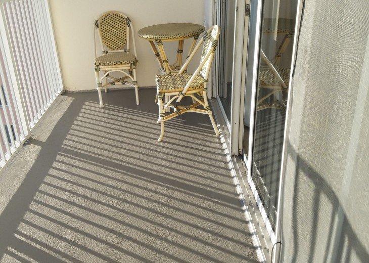 Blue Heron Beach 1 & 2.5 beds 2 bath suite overlooking lake Feb23-Mar1 & Mar9-20 #36