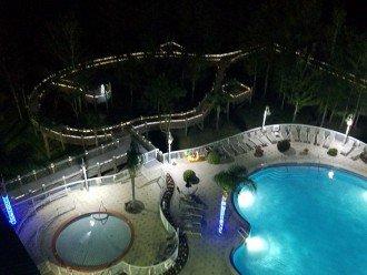 Blue Heron Beach 1 & 2.5 beds 2 bath suite overlooking lake Feb23-Mar1 & Mar9-20 #1