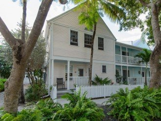 A Touch Of Cuba In Key West $500/WEEK OFF SEPT 7-OCT. 5 #1