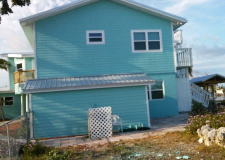 5 Bedroom 4 Bath Canal Front Home Sleeps 12. (28 day min. rental) #31