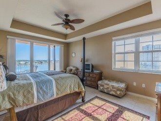 Clearwater Beach Weekly Rental #1