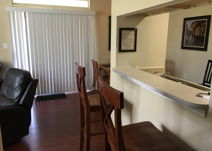 Luxury Clearwater Resort Style Condo #64