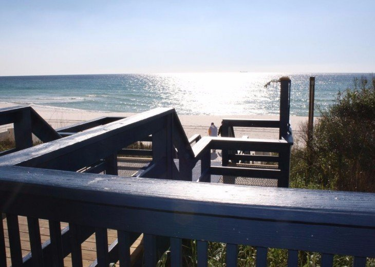 July Dates Available~ Beach Service and Wifi FREE ~ Million Dollar View #35
