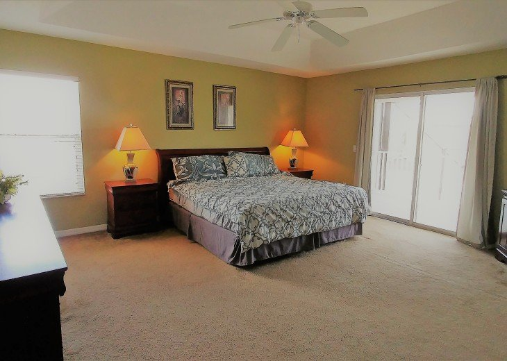 From $159/day,7br/4ba,Private Pool with SPA,Balcony,Gas BBQ,7 TVs, Gated Resort #17