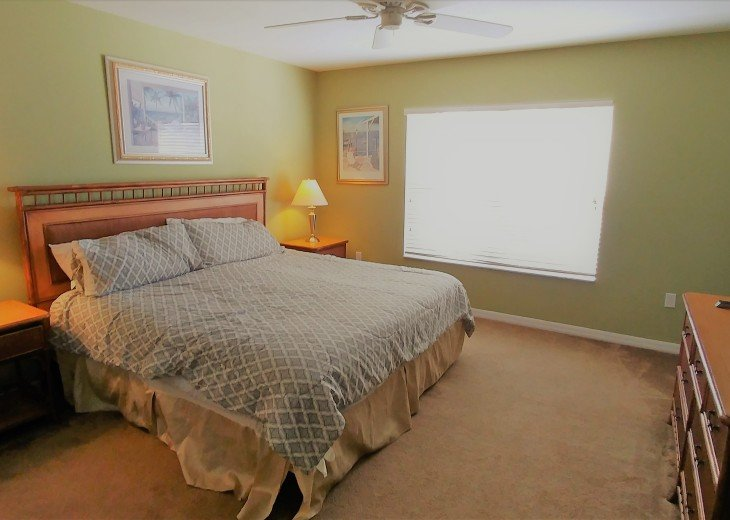 From $159/day,7br/4ba,Private Pool with SPA,Balcony,Gas BBQ,7 TVs, Gated Resort #19