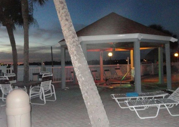 AMAZING 2 Bed 2 Bath - Private Beach - DISCOUNTED! STARTING FROM $475 PER WEEK! #13