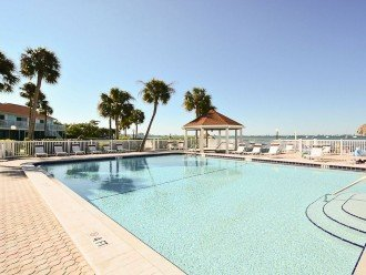 AMAZING 2 Bed 2 Bath - Private Beach - DISCOUNTED! STARTING FROM $475 PER WEEK! #1