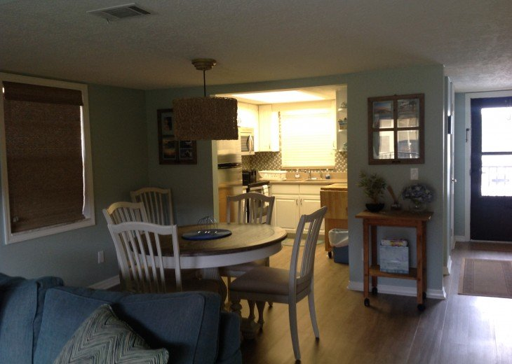 CBC_220, 2 BEDROOMS, 2 1/2 BATHS, (SLEEPS 6) #2
