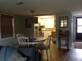 CBC_220, 2 BEDROOMS, 2 1/2 BATHS, (SLEEPS 6) #1