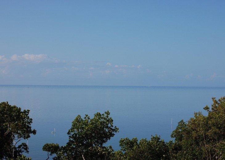 """Oceanfront Luxury """"Mar Azul"""" #27"""