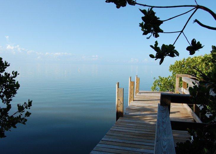"""Oceanfront Luxury """"Mar Azul"""" #20"""