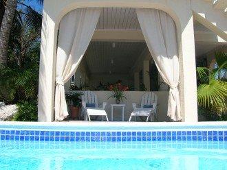 """Oceanfront Luxury """"Mar Azul"""" #1"""