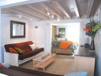 A.G Casa Marina - Unit 1 #1