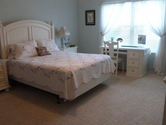Attractive and centrally located in heart of The Villages #1