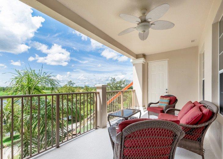 Gorgeous! - 3BRM 2BA Vista Cay Condo #25