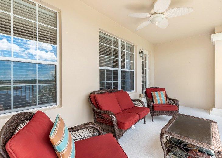 Gorgeous! - 3BRM 2BA Vista Cay Condo #24