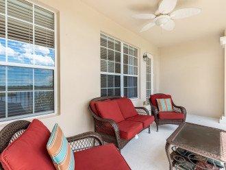 Gorgeous! - 3BRM 2BA Vista Cay Condo #1