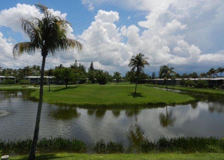 View Lanai
