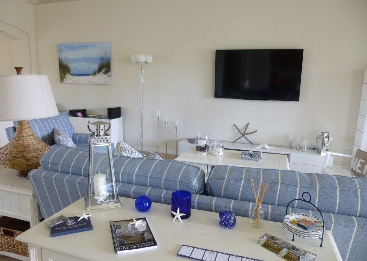 Bonita Springs Townhome Rental Palmetto Loft 5 Minutes To The Beach