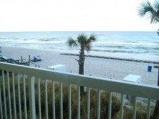 Beachfront. Sleeps 6. Great View. Convenient 1st Floor. Summer Weeks Available! #1